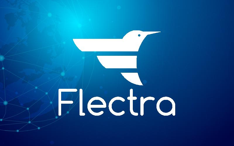 Installation der Flectra Buchhaltung