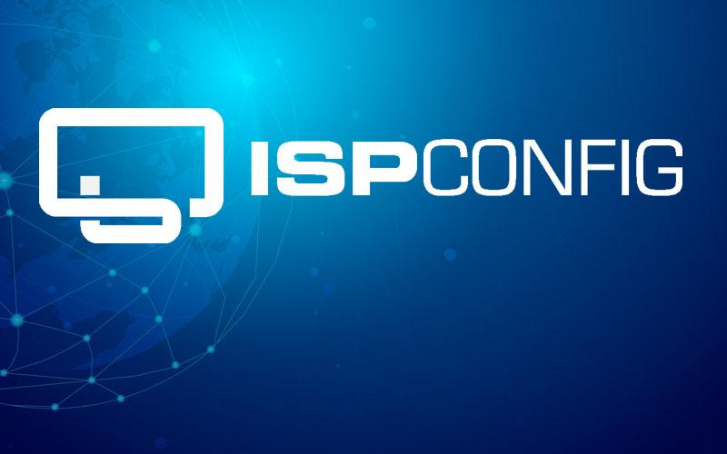 iscponfig