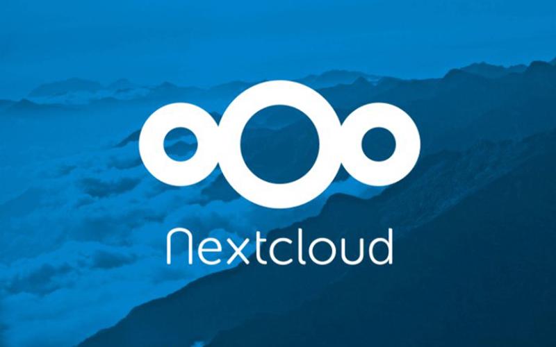 Nextcloud mit snap auf deinem Linux Server installieren – Ubuntu