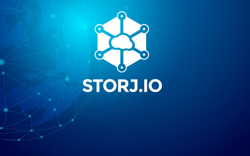 STORJ  error upload rejected – too many requests – Mehr Uploads