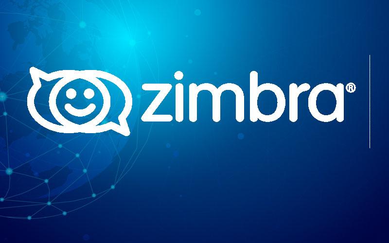Installieren eines Lets`s Encrypt-Zertifikat auf Zimbra