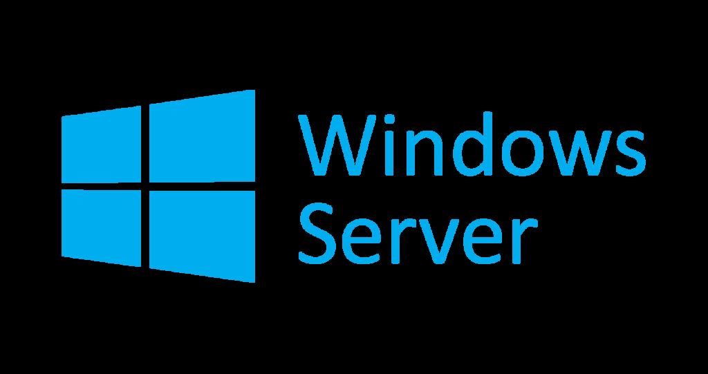 Windows Server 2019 kostenlos testen und aktivieren