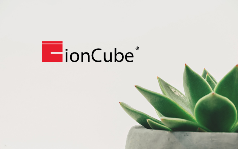 PHP IonCube Loader in Ubuntu und Debian installieren