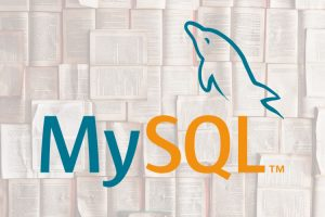 MySQL MariaDB too many open files beheben