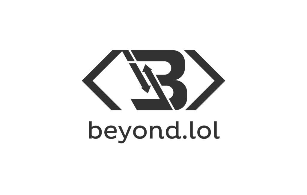 Wir bestellen uns ein Logo bei fiverr.com für nur 5€ – unsere Erfahrungen