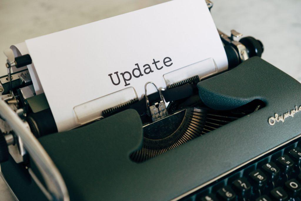Ubuntu 20.04 LTS automatische Updates aktivieren / installieren