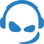 TeamSpeak Server auf Raspberry installieren
