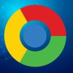 Die besten Chrome Plugins für Webentwickler